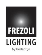 Mazz vloerlamp